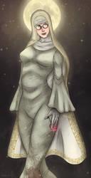 bayo nun by BenPlus
