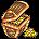 A little pixel by pociii
