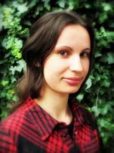 Ruth-Ellen-Parlour's Profile Picture