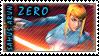 Smash Bros - Zero Suit by Dark-Kaos