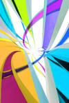 Chromatic flow by k3-studio