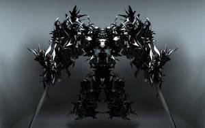 Seraph by k3-studio
