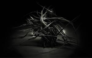 Sephirothic tree by k3-studio
