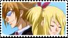 Loki x Lucy Stamp 2 by whiteflamingo