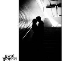 analogue 5 by Gwali