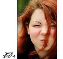 snuffle - the 100th deviation by Gwali