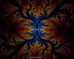Rebirth by L33tM0b1l3