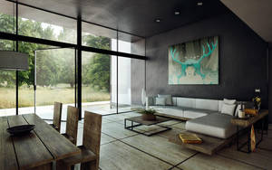 CONTEST 3D  OTHER VIEW by Night-hawk-Tamps