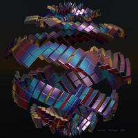 Party Colors by MickHogan