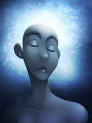 Nebula by TheZodiacLord