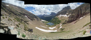 Trail Panorama 1607.17 by Dilong-paradoxus