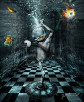 Choice...The Illusion Of by DISENT