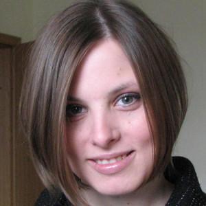 uzu--ki's Profile Picture
