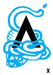 A+x by a-ha-ex
