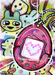 ACEO for DanielleMWilliams by chid0