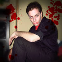 DevID: Vampire by Caligari-87