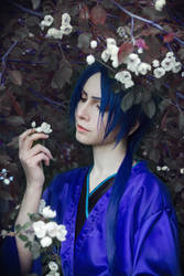 Spring by nemo696