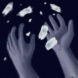 Polu Texni- Bliss by Cheshiresmiling