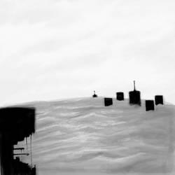 Polu Texni- Flood by Cheshiresmiling