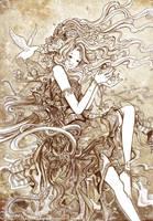 Atalin by hellobaby by Elyra-Coacalina