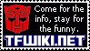 TFWiki.net stamp 2 by Jeysie