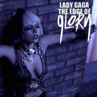 Lady Gaga - The Edge Of Glory by Jejegaga