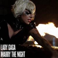 Lady Gaga - Marry The Night by Jejegaga