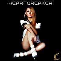 CL - Heartbreaker (CD Version) by Jejegaga
