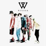 WINNER - WINNER by Jejegaga