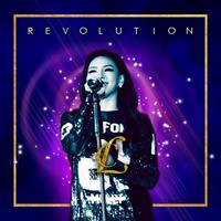 CL - Revolution by Jejegaga