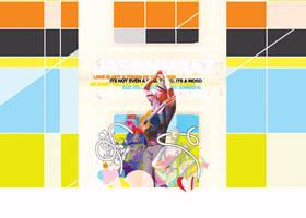 Jason Mraz- Common Pleasure by allisonxx24