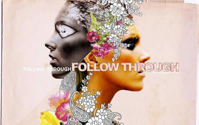 Follow Through by allisonxx24