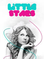 Taylor Swift- Untouchable by allisonxx24