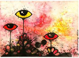deconstructing silence by ferdfailano