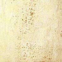 Texture 52 by SenhArt