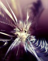 Dreams by Syntik