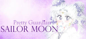 Pretty Guarduan Sailor Moon by zelldinchit