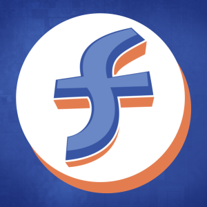 JTSEntertainment's Profile Picture