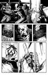 NEW PAGES for SKELETON!!! by STONEBOT