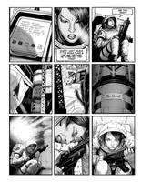 ANGELA DELLA MORTE #5 page 15 by STONEBOT