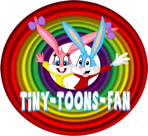 Tiny-Toons-Fan's Profile Picture