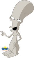 Roger by Tiny-Toons-Fan