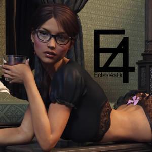 Eclesi4stiK's Profile Picture