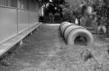 Tires by KheldarDux