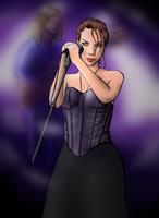 Rockstar by vampipe