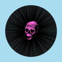 Skullbursters - Taste the Ennui! by mrcentipede