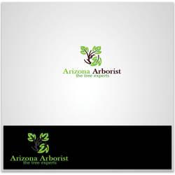 Arizona Arborist by Kisai1