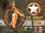 Pinup 9a by pyraker