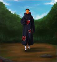 tobi of akatsuki by sbel02
