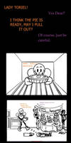 Splittale pg 1 by kittycheetah14